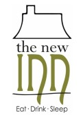 New Inn, Marsden